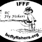 BCFF-1.psd